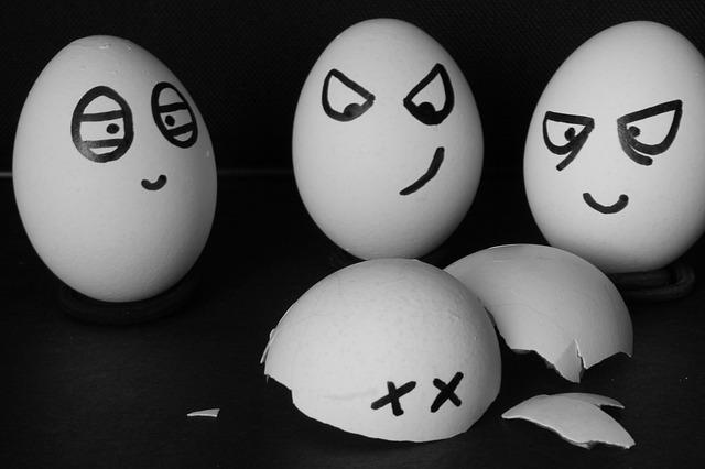 12 2018 angry eggs