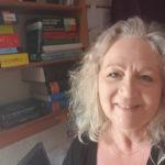 Jane Spencer of Eyrie Press